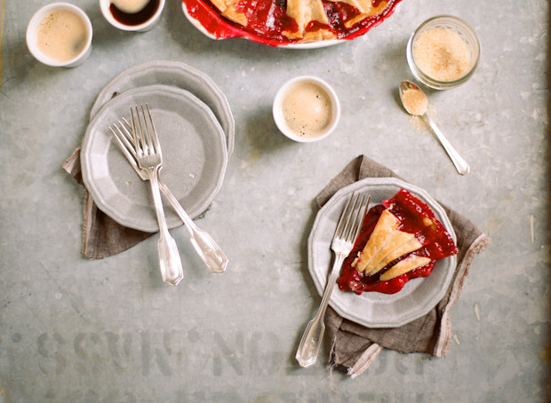 Pie from Food52