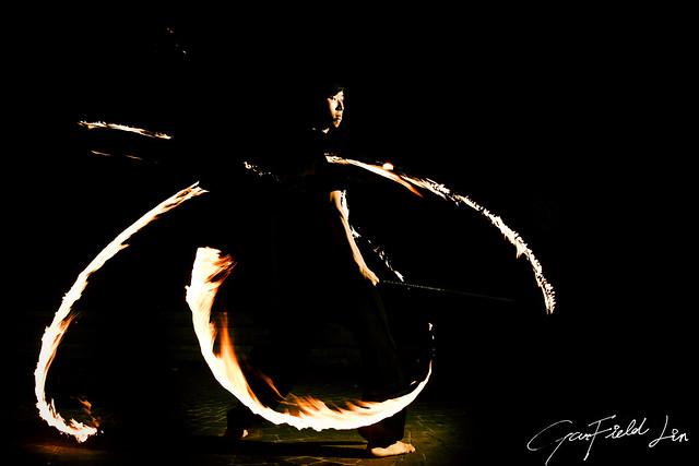 Fire_06