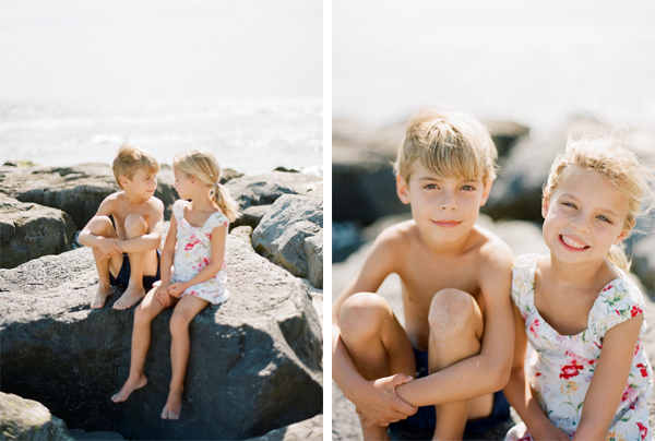 RYALE_Long_Beach_FamilySession-21