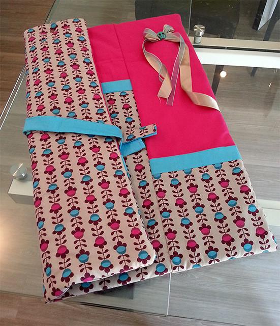 Crochet de Mélu - Preview 2  Dolls Rendez-vous 2018 bas p8 - Page 4 9678551272_93852a3f30_z