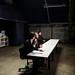 [Caligula / Pressefotos - Michalak / Rottstr5 Theater Bochum]