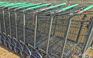 Shopping Carts_HDR