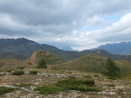 Lac de Tramacastilla-6.9.2013 149