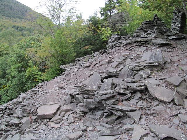 Dibble's Quarry