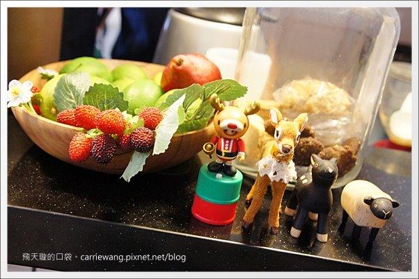 Deer Cafe (7)