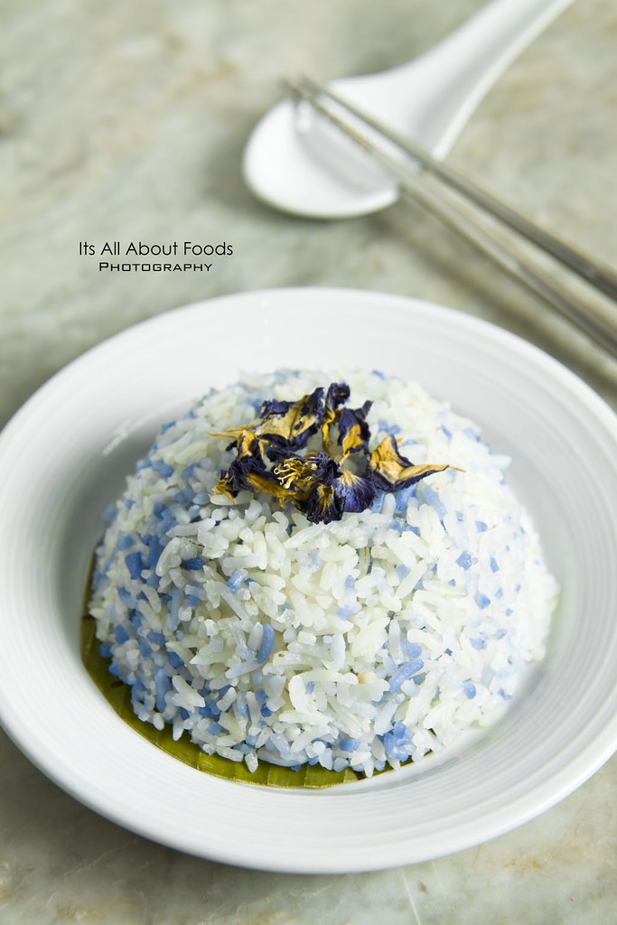 coconut-rice-precious-old-china