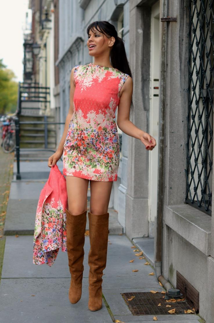 DSC_1131 supertrsh dress, H&M over the knee boots resize