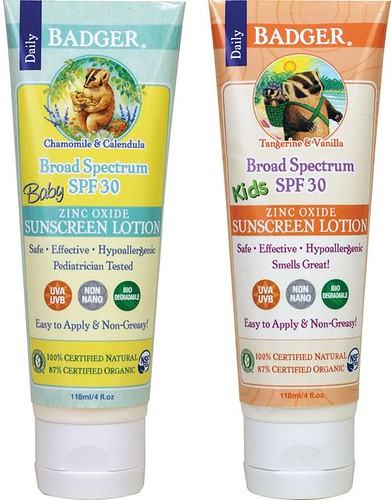 badger-sunscreens-for-family