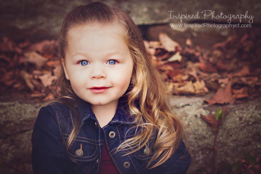 Brooke54