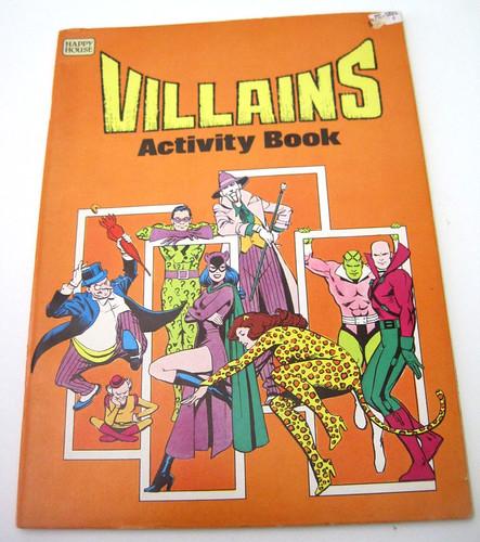 dc_villainsactivitybook
