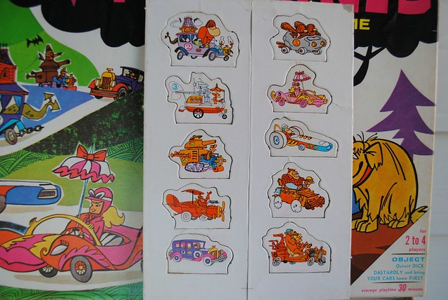 hb_wackyraces_game3