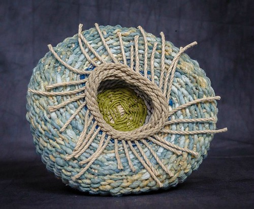 sea-anemone-basket-donna-crispin