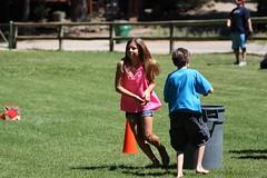 Jr#1 Summer Camp 2013-40