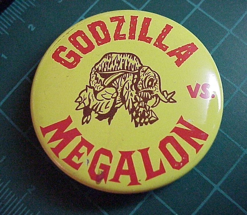 godzillavsmegalon_button