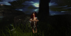 Far away by dy secondlife