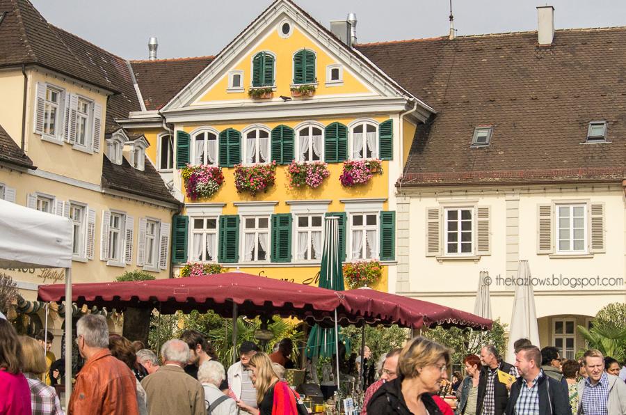 Ludwigsberg-3