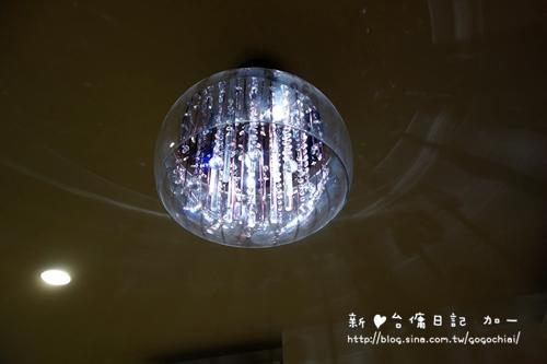 DSC09152