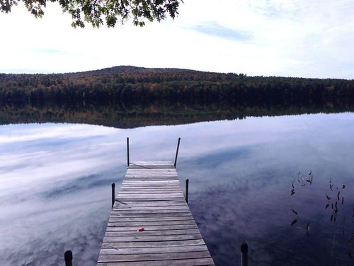 2013_1010West-Pond0001 by maineman152 (Lou)