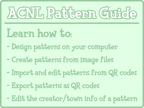 acnlpatternguide