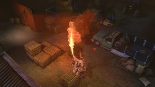 XCOM Enemy Within, 05