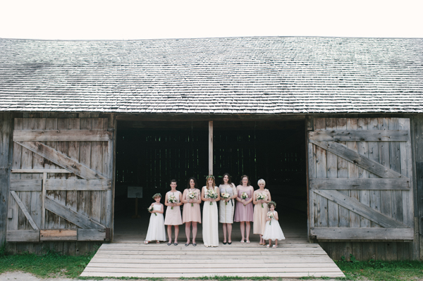 Pioneer-Village-toronto-wedding-Celine-Kim-Photography-33