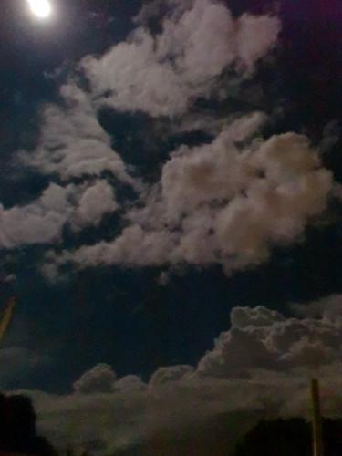 Do céu 3