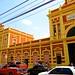 Small photo of Mercado Adolpho Lisboa