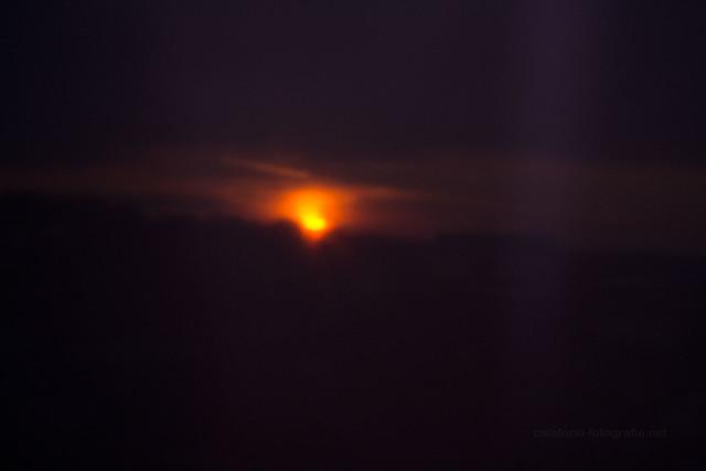 Fotografia Pinhole folosind un capac de spray. Să redescoperim camera obscură 10733481735_66ba8fd564_z