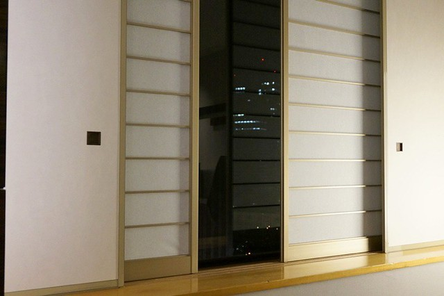junior suite - hilton tokyo - hiltonhoteldeals (32)