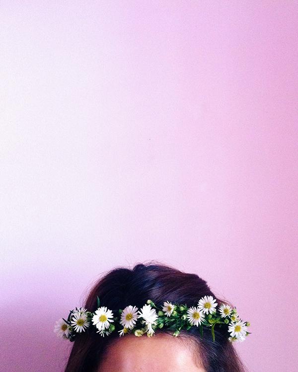 flowerlo