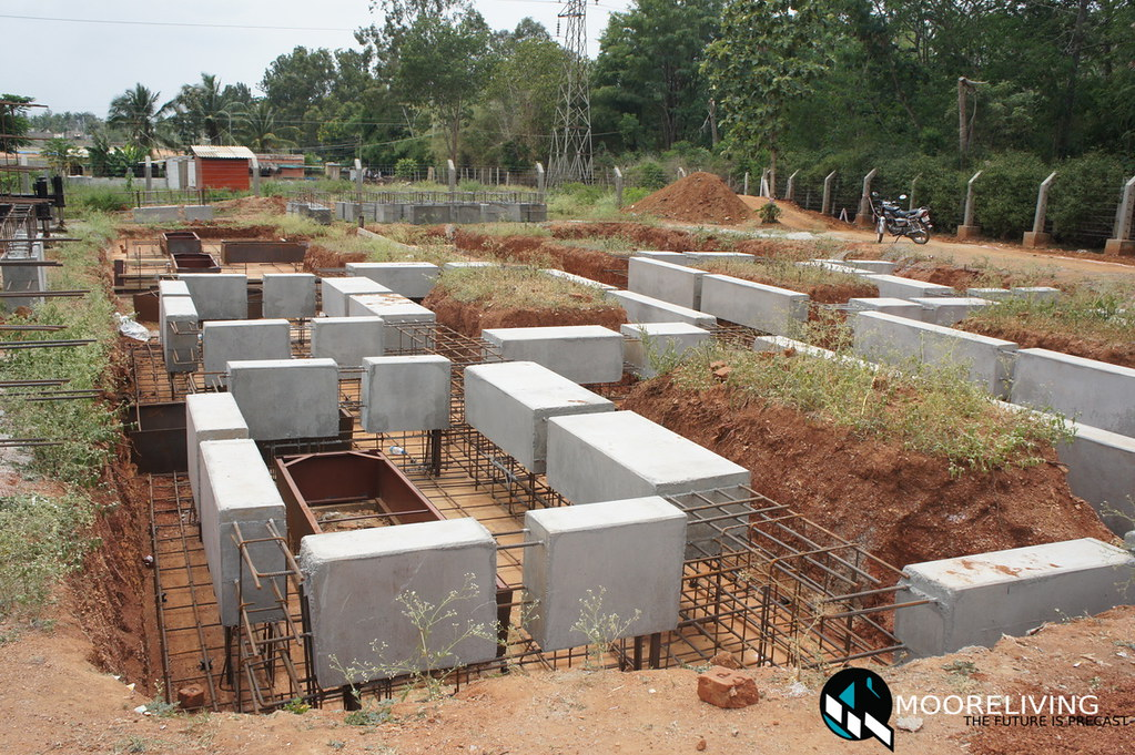 Low cost housing alur mooreliving mooreliving for Low cost home construction