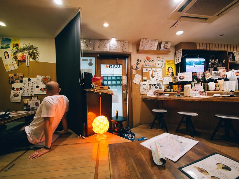 大阪漫遊 【單車地圖】<br>大阪旅遊單車遊記 大阪旅遊單車遊記 11003323946 88d9dca058 c