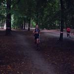 20130918 Seniorenloop
