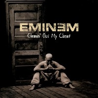 Eminem – Cleanin' Out My Closet