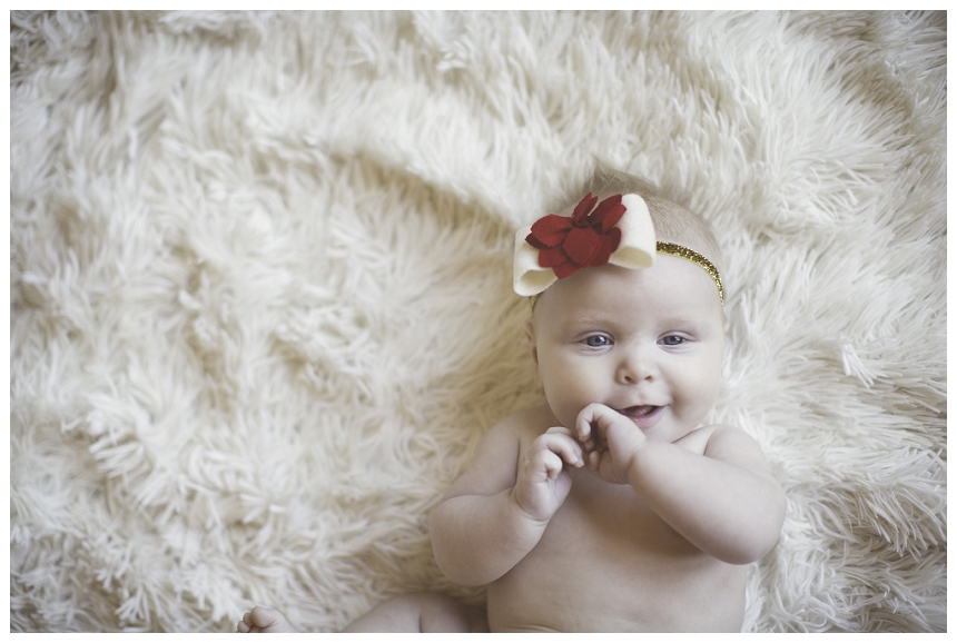 frisco_newborn_photographer_211