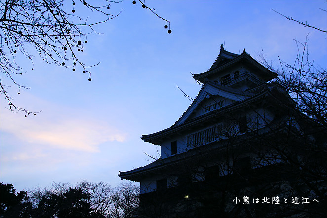 琵琶湖-24