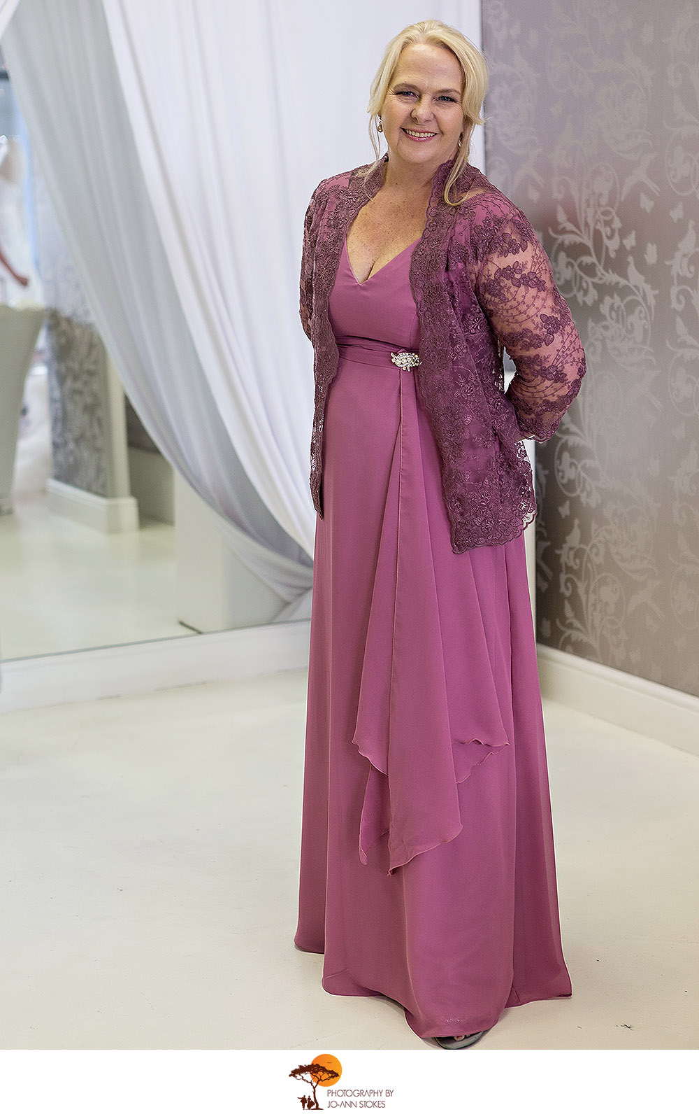 Mother Of The Bride Dresses Cape Town