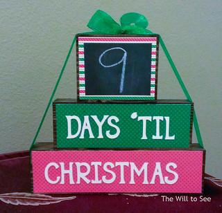 Days to Christmas.jpg