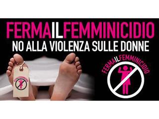 stop-al-femminicidio