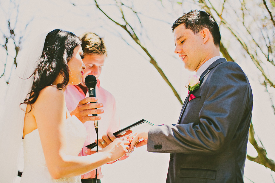 wedding364