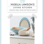 Nigella Lawson's Living Kitchen
