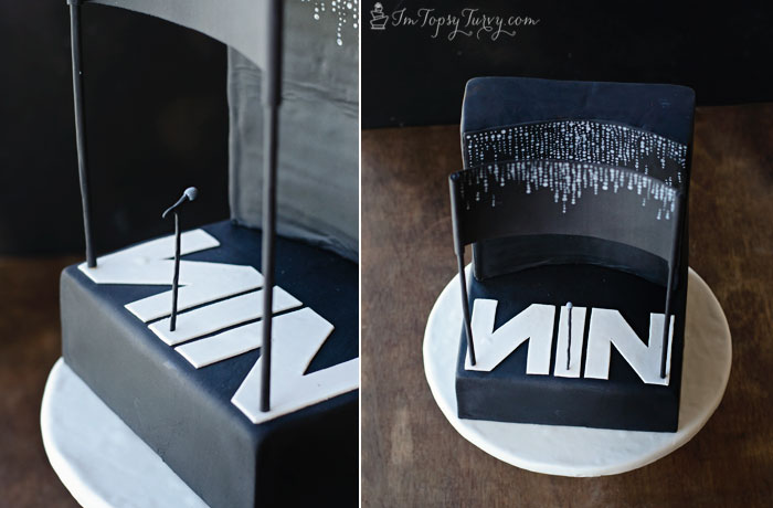 nine-inch-nails-light-show-tour-cake
