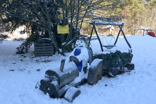 Winterlehrgang-2013-197-Schroepfer