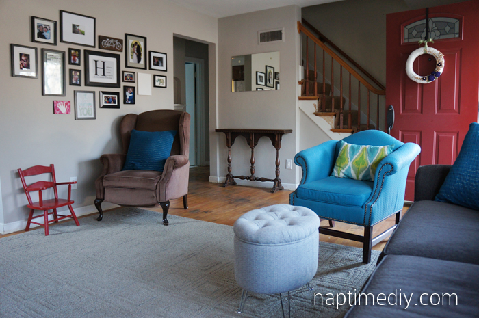 Living Room Tour 17 (NaptimeDIY.com)