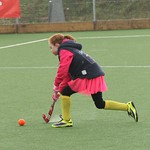 Illing NCHC Fluorescent Dribble 2014 086