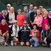 Sun-N-Fun Tennis Jan 19, 2014
