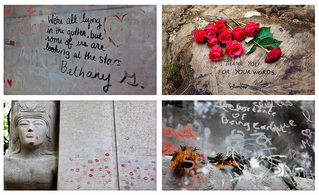 hbfotografic-paris-cemetery (3)
