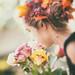 Bohemian Like You by SemiCharmedLife (☯)