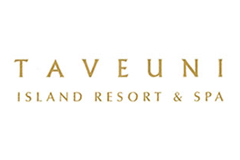 访问斐济塔韦乌尼水疗酒店