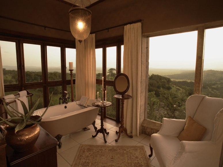amazing-hotels-3
